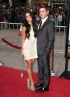 Zac Efron, Vanessa Hudgens - Los Angeles - 20-07-2010 - Zac Efron e Vanessa Hudgens visti di nuovo insieme