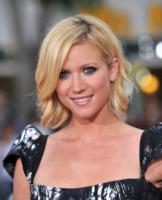 Brittany Snow - Los Angeles - 20-07-2010 - Di Bastianich ce n'è uno solo...mica vero