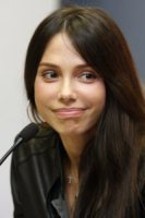 Oksana Grigorieva - 19-04-2010 - Mel Gibson raggiunge un accordo nel caso di violenza domestica