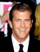 Mel Gibson - Los Angeles - 08-04-2010 - Timothy Dalton e' ormai parte della contesa legale fra Mel Gibson e Oksana Grigoriev