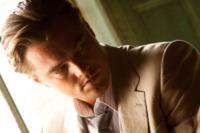 Leonardo DiCaprio - 12-07-2009 - Aretha Wilson, la donna che sfregio' al volto DiCaprio, si dichiara innocente. Rischia 7 anni di prigione
