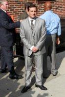 Steve Carell - New York - 20-07-2010 - Will Ferrell al posto di Steve Carell in The Office