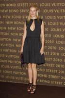Gwyneth Paltrow - Londra - 25-05-2010 - Gwyneth Paltrow nel cast di Glee per due puntate