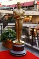 Oscar - Los Angeles - 06-01-2002 - Academy Award: dal 2019 ci sarà un nuovo premio Oscar