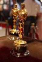 Oscar - Los Angeles - 06-01-2002 - Oscar 2018: ecco come nasce la statuetta degli Academy Awards