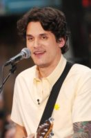 John Mayer - New York - 23-07-2010 - John Mayer chiude con Twitter in nome dell'arte