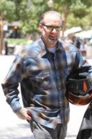 Jesse James - Orange County - 25-07-2010 - Jesse James scrivera' un libro autobiografico
