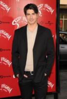 Brandon Routh - Hollywood - 27-07-2010 - Kevin Costner in trattativa per il nuovo Superman