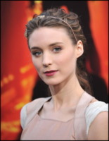Rooney Mara - Hollywood - 27-04-2010 - Quattro attrici poco note in lizza per interpretare Lisbeth Salander