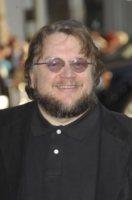 Guillermo del Toro - Los Angeles - 02-06-2010 - Guillermo del Toro e James Cameron insieme per Lovecraft