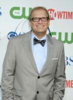 Drew Carey - Beverly Hills - 28-07-2010 - Drew Carey rompe il fidanzamento da Nicole Jaracz dopo più di quattro anni