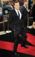 Leonardo DiCaprio - Los Angeles - 29-10-2007 - DiCaprio e Luhrmann non ancora sicuri per il Grande Gatsby