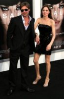 Angelina Jolie, Brad Pitt - Los Angeles - 29-07-2010 - Angelina Jolie e Brad Pitt organizzano appuntamenti romantici