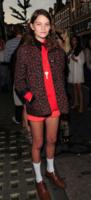 Coco Sumner - Londra - 29-07-2010 - Il ritorno del calzino: chic or choc?