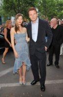Liam Neeson, Jessica Biel - Berlino - 31-07-2010 - Liam Neeson rimpiazzato da Nick Cassavetes in Hangover 2