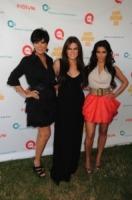 Khloe Kardashian, Kim Kardashian, Kris Jenner - Water Mill - 31-07-2010 - Khloe è una Kardashian, sua madre Kris Jenner chiude il discorso