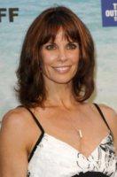 Alexandra Paul - Culver City - 01-08-2010 - Gli attori di Baywatch: com'erano ieri e come sono oggi