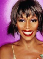 Whitney Houston - Los Angeles - 21-07-2010 - E' nata una stella e La guardia del corpo, arrivano i remakes