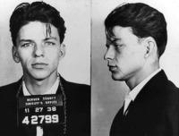 Frank Sinatra - Hollywood - 27-07-2010 - Da qui all'eternità in digitale e senza censura a 60 anni dalla prima proiezione