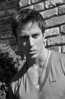 Marco Ferri - Milano - 02-07-2010 - Isola, Morali e Ferri: ecco la verità sul presunto flirt