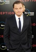 Leonardo DiCaprio - Hollywood - 13-07-2010 - Blake Lively e Leonardo DiCaprio a cena, ma per lavoro
