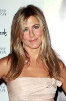 Jennifer Aniston, Carl Reiner - Los Angeles - 04-08-2010 - Barbra Streisand affascinata dall'omaggio di Jennifer Aniston