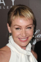 Portia De Rossi - Hollywood - 22-07-2010 - Matrimoni gay permessi in California, le star festeggiano su Twitter