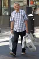 Drew Carey - 05-08-2010 - Drew Carey rompe il fidanzamento da Nicole Jaracz dopo più di quattro anni