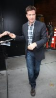 Jason Bateman - 09-08-2010 - Jason Bateman in attesa del film di Arrested Development