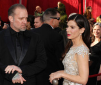 Sandra Bullock, Jesse James - Los Angeles - 09-08-2010 - Sandra Bullock contro il sessismo a Hollywood: