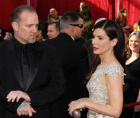 Sandra Bullock, Jesse James - Los Angeles - 09-08-2010 - Contratti prematrimoniali vip: la scelta di Harry e Meghan