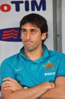 Diego Milito - Bari - 14-08-2010 - Ecco i calciatori nel mirino dell'anonima sequestri