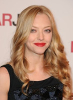 Amanda Seyfried - Los Angeles - 16-08-2010 - Ryan Phillippe e Amanda Seyfried passano insieme la notte di Halloween