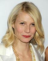 Gwyneth Paltrow - Los Angeles - 16-08-2010 - Gwyneth Paltrow nel cast di Glee per due puntate