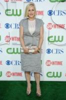 Patricia Arquette - Beverly Hills - 28-07-2010 - Patricia Arquette, curve pericolose sul red carpet degli Oscar