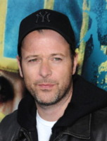 Matthew Vaughn - Los Angeles - 13-04-2010 - Rose Byrne nel cast di X Men al fianco di James McAvoy