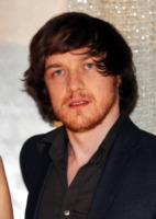 James McAvoy - Berlino - 28-01-2010 - Rose Byrne nel cast di X Men al fianco di James McAvoy