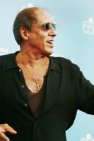 Adriano Celentano - Los Angeles - 16-08-2010 - Grave lutto per Adriano Celentano: è morto Gino Santercole