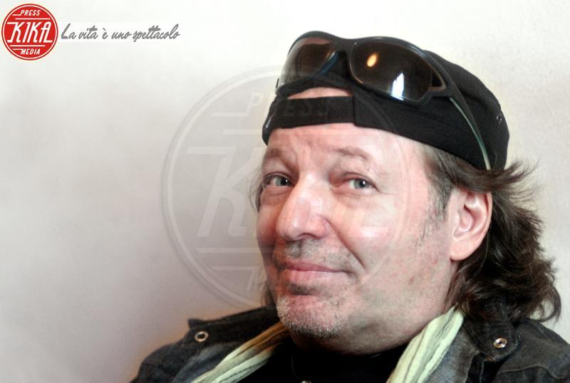 Vasco Rossi - Milano - 16-08-2010 - Vasco Rossi si difende dalle accuse di evasione fiscale su Facebook: 'Non ho nulle da temere'