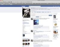 Vasco Rossi - Vasco Rossi si difende dalle accuse di evasione fiscale su Facebook: 'Non ho nulle da temere'