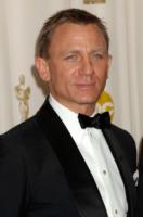 Daniel Craig - Hollywood - 22-02-2009 - Rooney Mara e' Lisbeth Salander per Uomini che odiano le donne