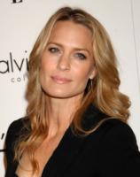Robin Wright - Beverly Hills - 19-10-2009 - Rooney Mara e' Lisbeth Salander per Uomini che odiano le donne