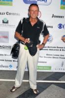 Peter Weller - Burbank - 16-08-2010 - Robocop passa a Star Trek