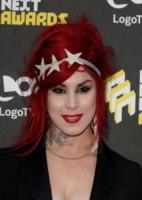 Kat Von D - Los Angeles - 08-06-2010 - Kat von D conferma su Twitter la relazione con Jesse James