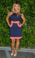 Nicole Eggert - West Hollywood - 19-08-2010 -