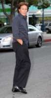 Bruce Jenner - Beverly Hills - 19-08-2010 - Bruce Jenner vuole giudicare il prossimo uomo di Kim Kardashian