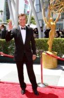 Fred Willard - Los Angeles - 21-08-2010 - Creative Arts Emmy Awards: The Pacific fa incetta di premi