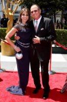 Kate Linder - Los Angeles - 21-08-2010 - Creative Arts Emmy Awards: The Pacific fa incetta di premi