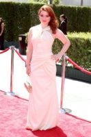 Jennifer Stone - Los Angeles - 21-08-2010 - Creative Arts Emmy Awards: The Pacific fa incetta di premi