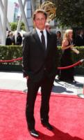 Seth Meyes - Los Angeles - 21-08-2010 - Creative Arts Emmy Awards: The Pacific fa incetta di premi